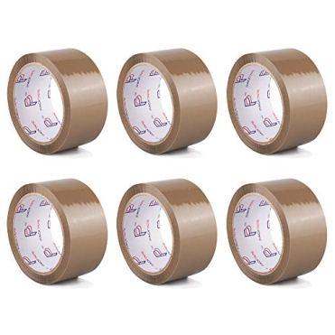 Klebeband-Packband-Paketband-Paketklebeband