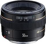 Canon Objectif EF-50mm F/1,4 USM
