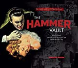 The Hammer Vault (updated edition)