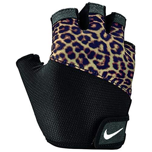 Nike Women's Gym Elemental - Guanti Fitness da Donna, Donna, N.000.2556.971.SL, Club...