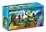 Playmobil 6891 - Passeggiata Notturna