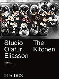 Studio Olafur Eliasson: The Kitchen