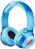 Casque Audio 'Megaman' pour PS4/PS3/Xbox One/3DS - édition limitée