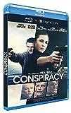 Conspiracy [Edizione: Francia]