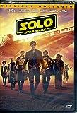 SOLO STAR WARS STORY NOLEGGIO