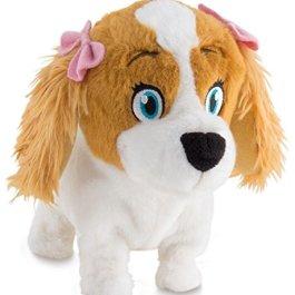 IMC Toys – 94802IM – Club Petz Lola la sorellina di Lucy