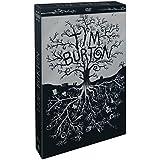 Tim Burton : Coffret Prestige Edition limitée 2017 - 19 Films - DVD