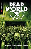 Deadworld: 1