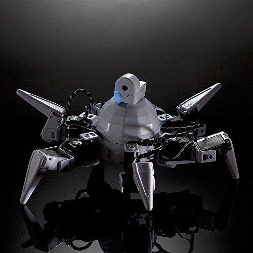 EZ-Robot Six Hexapod Revolution Robot Kit by EZ-Robot