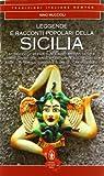 Leggende e racconti popolari della Sicilia