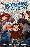Gotham Academy TP Vol 3