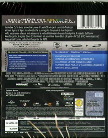 Halloween-2018-Blu-Ray-4K-Ultra-HDBlu-Ray-Italia-Blu-ray