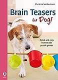 Best Brain Training For Dogs 2019 - Adrienne Farricelli's Online Dog Trainer 24  Best Brain Training For Dogs 2019 – Adrienne Farricelli's Online Dog Trainer 51pq9b5ji L