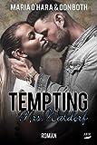 Tempting Mrs