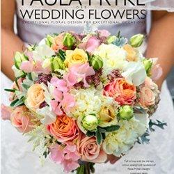 floristikvergleich.de Weddings Flowers: Exceptional Floral Design for Exceptional Weddings