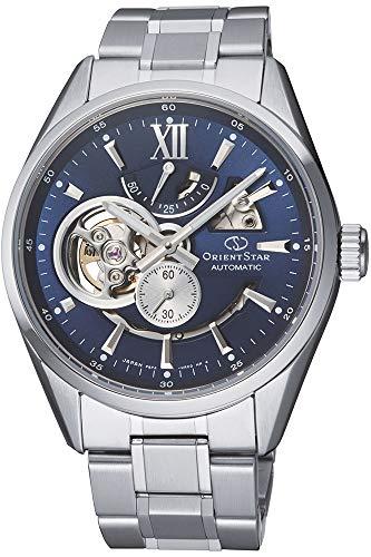 Orient Armbanduhr RE-AV0003L00B