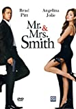 Mr. & Mrs. Smith (Special Edition) (2 Dvd)
