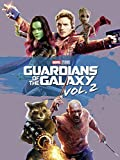 Guardians of the Galaxy Vol. 2 (Theatrical Version)