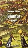 Granada : (trilogía)