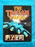 The Trigan Empire by I.P.C. Magazines Limited (1978-08-02)