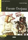 Fuente Ovejuna. Libro (+CD) (Leer y aprender)