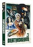 Deathdream - Mediabook - Cover A - Limited Edition auf 150 Stück  (+ DVD) [Blu-ray]