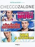 Box-Checco Zalone