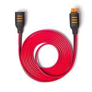 CTEK Connect 2.5M Extension: Verlängern Sie die Reichweite Ihres CTEK Ladegeräts 13