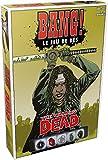 Asmodee-Sociedad-Bang el Juego de Dados The Walking Dead, ban11fr