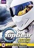 Top Gear - Series 19 and Series 20 Boxset [DVD]