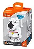 Mega Construx Kubros Family Guy Brian Building Kit