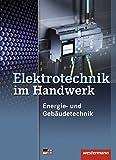 Elektrotechnik im Handwerk: Schülerband