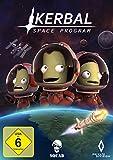 Kerbal Space Program: Standard  | PC Code - Steam