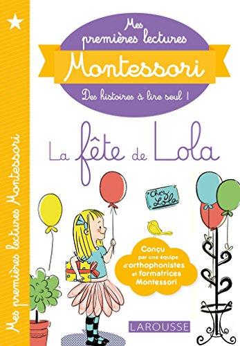 Mes-premires-lectures-Montessori-La-fte-de-Lola