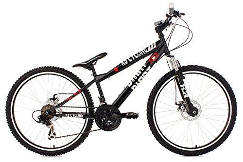 KS-Cycling-VTT-dirt-Noir-26