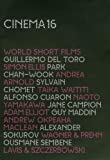 Cinema 16 - World Short Films [2008] [DVD] [Edizione: Regno Unito]
