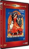The Hunchback of Notre Dame AKA Notre Dame de Paris [Original french version,no english] by Anthony Quinn