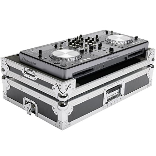 Magma Dj Controller Case XDJ R1, Nero