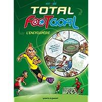 Total Foot Goal, L'Encyclopedie du Foot