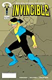 Invincible #1 (English Edition)