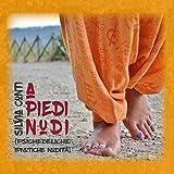 A piedi nudi (Psichedeliche ipnotiche nudità)