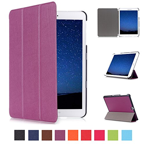 Skytar Samsung Tab S2 9,7' Custodia - Flip Stand Case Cover in PU Pelle Custodia per Samsung Galaxy...