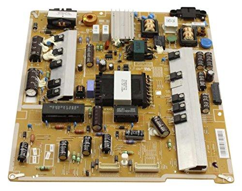 Samsung BN44-00632B Dc Vss-Led Tv Pd Bd