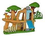 Simba The Lion Guard Pride Land Playset, 109318728