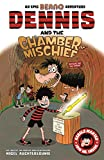 Dennis and the Chamber of Mischief (Beano)