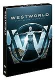 Westworld St.1 (Box 6 Dv) Il Labirinto