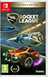 Rocket League - Ultimate Edition [ ]