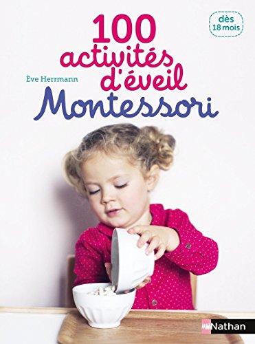 100-activits-dveil-Montessori-Ds-18-mois
