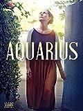 Best Aquarius Man Secrets 2019 — Put That Hot Aquarius Man Under Your Spell 11