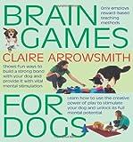 Best Brain Training For Dogs 2019 - Adrienne Farricelli's Online Dog Trainer 20  Best Brain Training For Dogs 2019 – Adrienne Farricelli's Online Dog Trainer 51rM17JSBRL